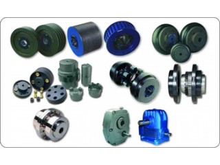 Buy the Best Fenner Belts Couplings & Gear Boxes