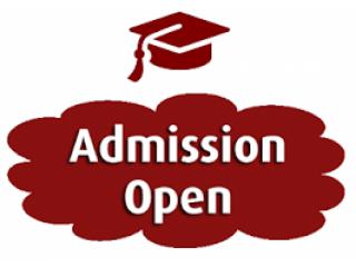 Edo University, Iyamho 2020/2021 Admission Form