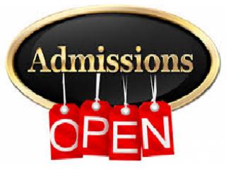 School of Nursing, ABSUTH, Aba 2020/2021 Admission Form [08037688003]…