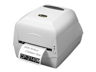 A6 Lazada Shipping Label Printer