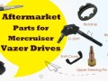 sinera-marine-parts-for-mercruiser-vazer-drives-small-0