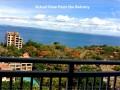 for-saleassume-15th-floor-amisa-mactan-cebu-with-full-sea-view-small-0