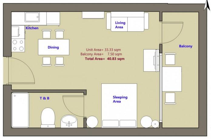for-saleassume-15th-floor-amisa-mactan-cebu-with-full-sea-view-big-1