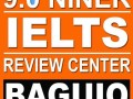 90-niner-ielts-review-and-tutorial-center-baguio-city-small-0