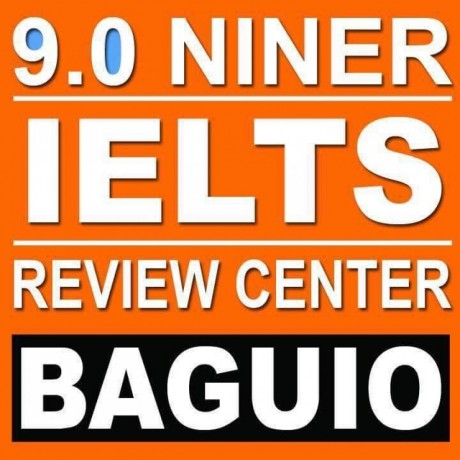 90-niner-ielts-review-and-tutorial-center-baguio-city-big-0