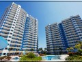 15th-floor-amisa-condo-cebu-for-your-bnb-business-small-0