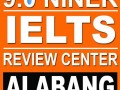 90-niner-ielts-review-and-tutorial-center-alabang-small-0