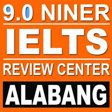 90-niner-ielts-review-and-tutorial-center-alabang-big-0