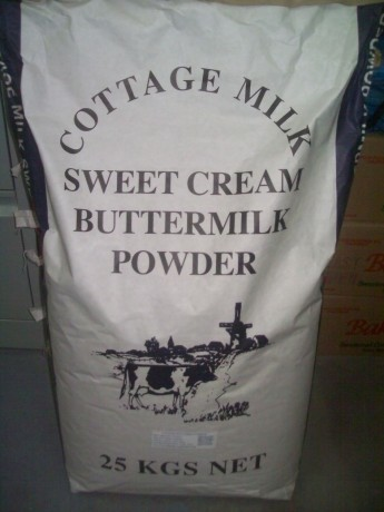cottage-buttermilk-powder-supplier-big-0