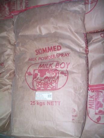 milkboy-skimmed-milk-powder-supplier-big-0
