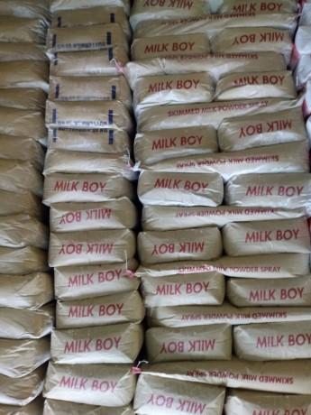 milkboy-skimmed-milk-powder-supplier-big-1