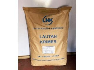 Indonesian Non Dairy Creamer Supplier