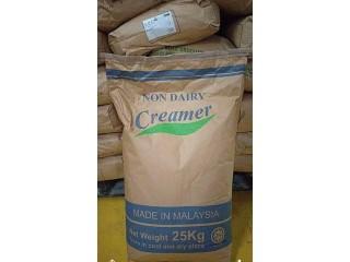 Malaysian Non Dairy Creamer Supplier