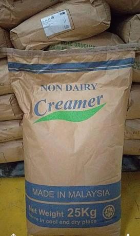 malaysian-non-dairy-creamer-supplier-big-0