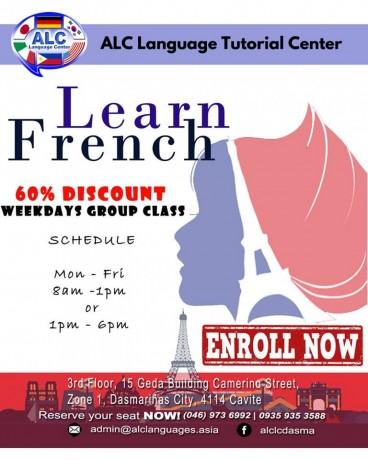 french-language-big-0