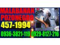 mar-malabanan-siphoning-sludge-declogging-services-09298127216-small-0