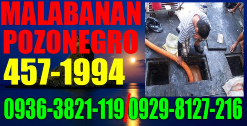 mar-malabanan-siphoning-sludge-declogging-services-09298127216-big-0