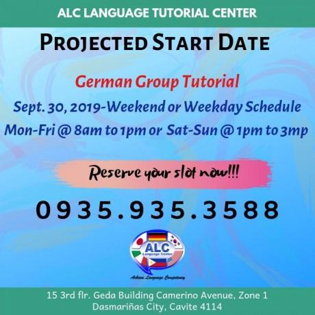 german-language-group-class-50-discount-september-30-big-0