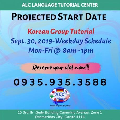 korean-language-50-discount-sept30-big-0