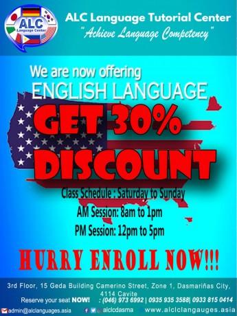 english-language-big-0