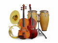 global-music-a-gift-to-all-music-fanatic-small-2