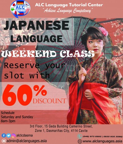 japanese-language-weekend-class-big-0