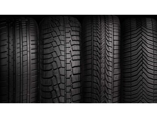 Buy Best Tires For Your Vehicle From Sailun Tires.
