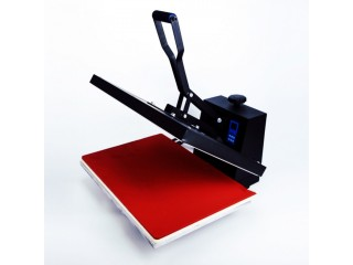 Get Best Equipment For Your Heat Press Printing business.