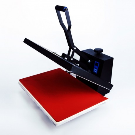 get-best-equipment-for-your-heat-press-printing-business-big-0