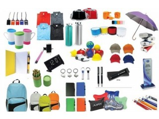Best Corporate Giveaways In Philippines For Your Worthy Employees