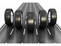 experience-joyful-ride-with-our-trusted-and-durable-tires-small-0