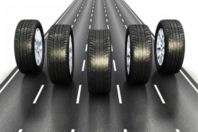 experience-joyful-ride-with-our-trusted-and-durable-tires-big-0