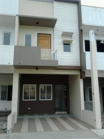 ready-for-occupancy-townhouse-in-san-bartolome-quezon-city-big-0