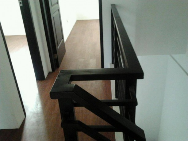 ready-for-occupancy-townhouse-in-san-bartolome-quezon-city-big-1