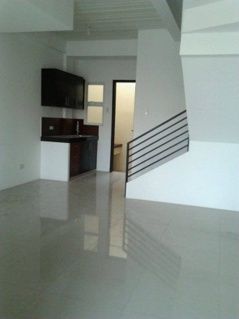 ready-for-occupancy-townhouse-in-san-bartolome-quezon-city-big-2