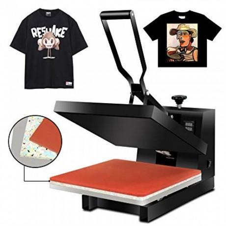 buy-top-notch-t-shirt-heat-press-machines-from-diy-printing-big-0