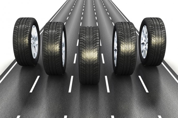 buy-top-quality-road-tires-from-sailun-tire-big-0