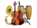 musical-instrument-supplier-philippines-small-0