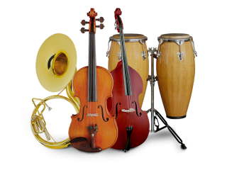 Musical Instrument Supplier Philippines