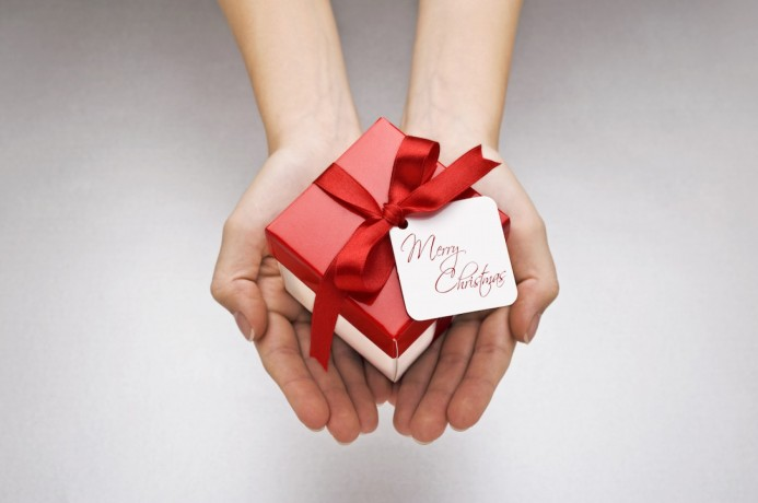 christmas-gifts-for-your-loved-ones-only-from-diy-printing-big-0