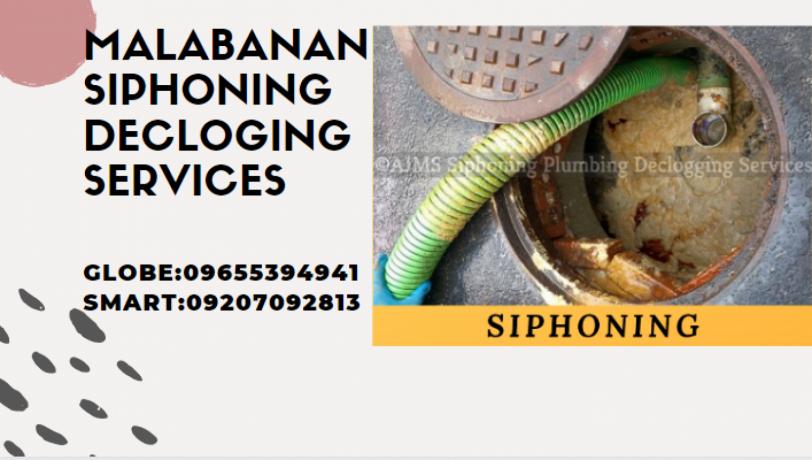 gavin-malabanan-tangal-barado-services-big-0