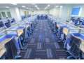 call-center-seats-for-lease-serviced-office-in-cebu-small-0