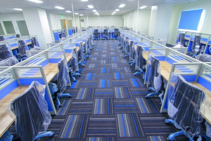 call-center-seats-for-lease-serviced-office-in-cebu-big-0