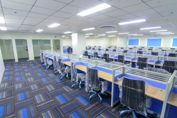 call-center-seats-for-lease-serviced-office-in-cebu-big-1