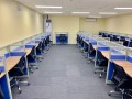 call-center-seats-for-lease-serviced-office-in-pampanga-small-0