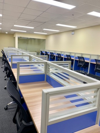call-center-seats-for-lease-serviced-office-in-pampanga-big-1