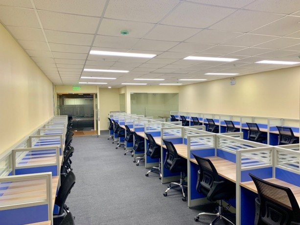 call-center-seats-for-lease-serviced-office-in-pampanga-big-2