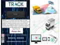 tracking-device-small-0