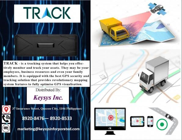 tracking-device-big-0
