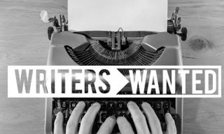 now-hiring-freelance-writers-big-0